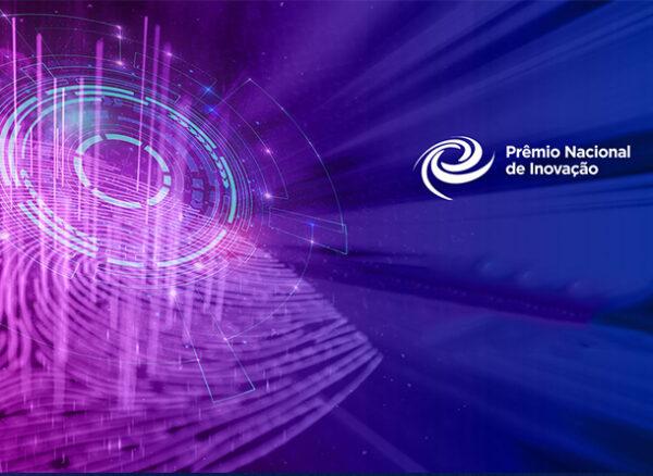 banner---Prêmio-Nacional-de-Inovação_-(002)